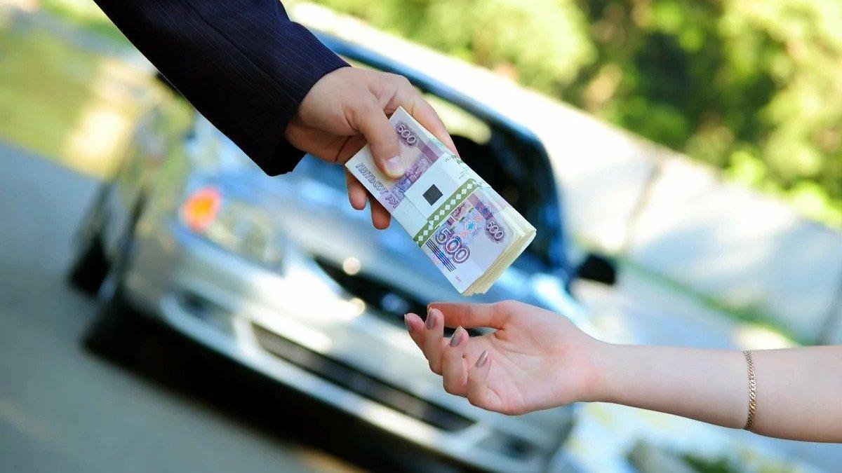 Выкуп отечественных автомобилей в Краснодарском крае